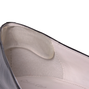 5215 165 Flexible Zelfklevend Hielbeschermingpad 2st