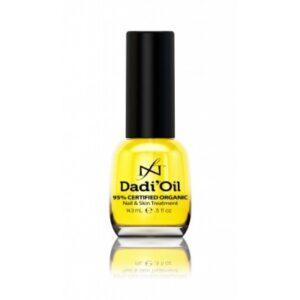Dadi Oil 14 3ml