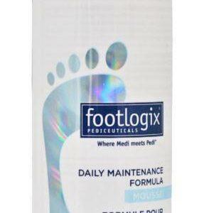 Daily Maintenance Formula 125ml