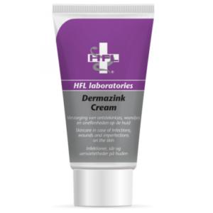 Dermazink Cream