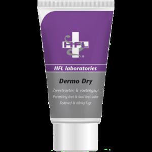 Dermo Dry