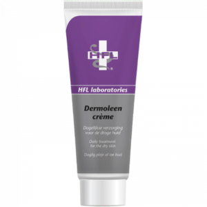 Dermoleen Cream