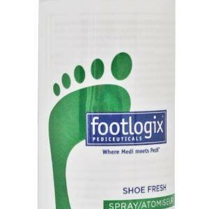 Shoe Fresh Deo Spray 125ml